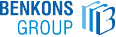 Benkons group