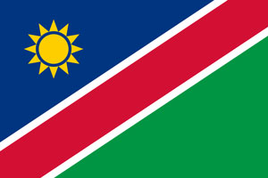 Honorary Consul of the Republic of Namibia in Kazan