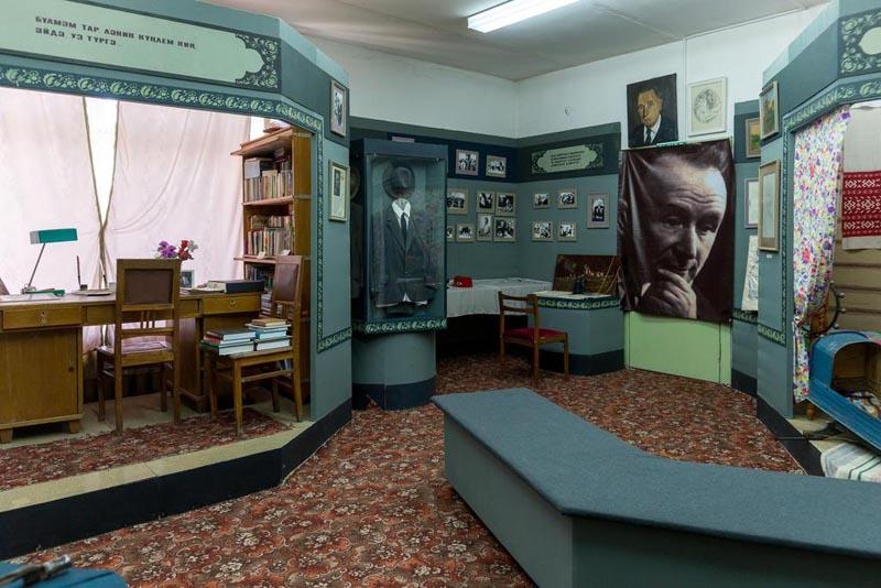 Музей Сибгатат Хакима.jpg