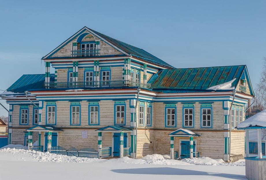 Дом Даутова.jpg