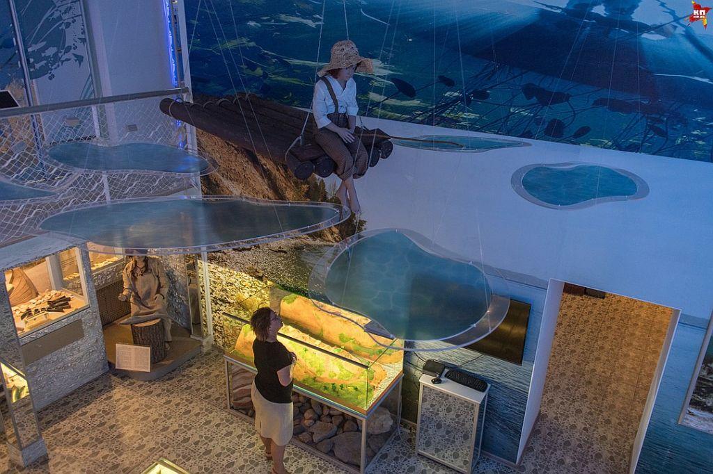 Музей рыбы.jpg