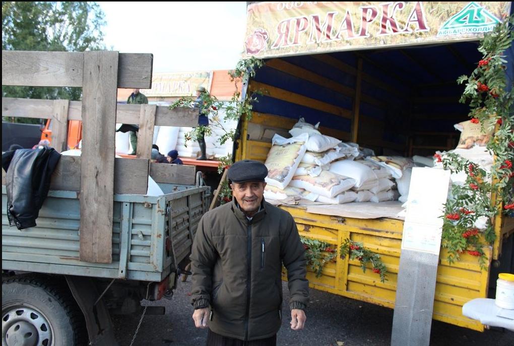 Бурундуковский элеватор дрожжановский район горизонтальные транспортеры большие