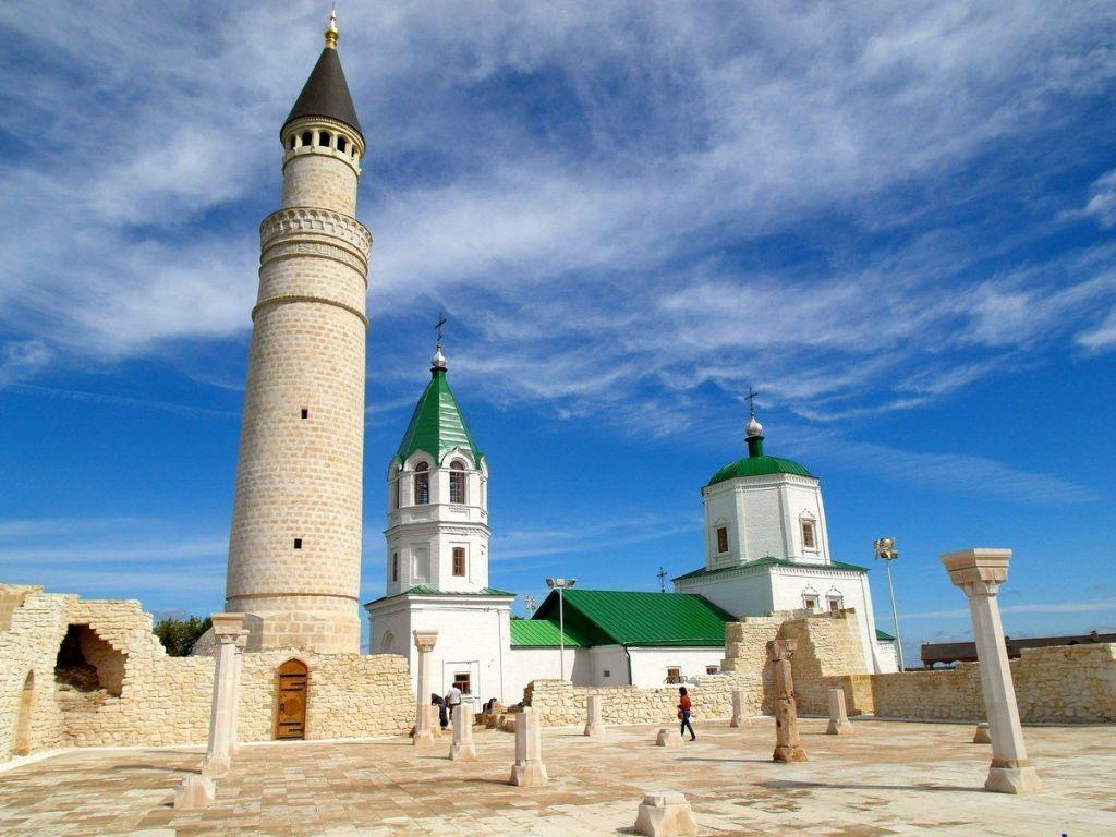 Соборная мечеть Источник 2602525.ru.jpg