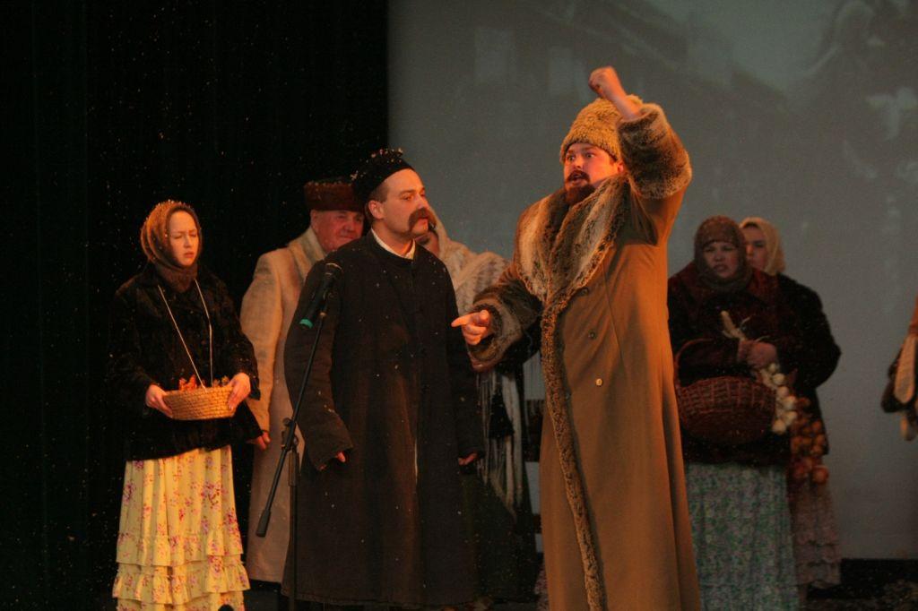 Атнинский народный театр.jpg