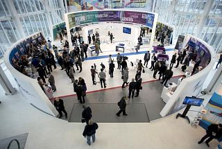 "Tatarstan is present at the largest industrial exhibition ""INNOPROM 2017"""