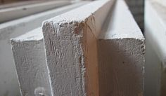Processing gypsum stone and production of gypsum building materials on the basis of plaster