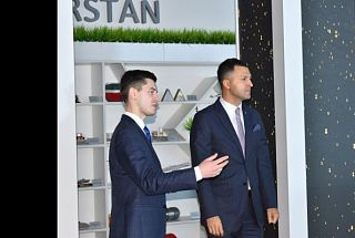 Turkey and Tatarstan: building the future together!