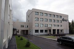 International School of Kazan