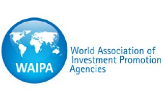 World Association of Investment Promotion Agencies (WAIPA) is a partner of KazanSummit2017